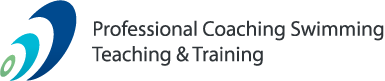 PCS Teaching & Training Logo